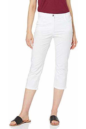 Betty Barclay Women's 3988/2103 Trouser, Bright 1000
