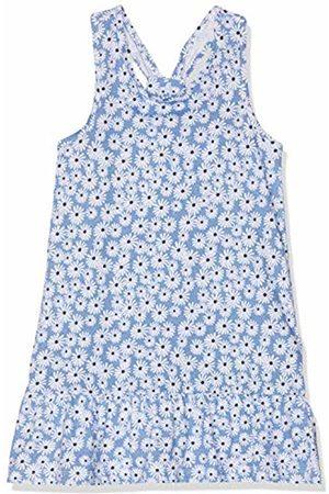 Losan Girl's 916-7982AN Dress
