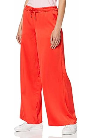 498970b6 Flame Trousers & Jeans for Women, compare prices and buy online