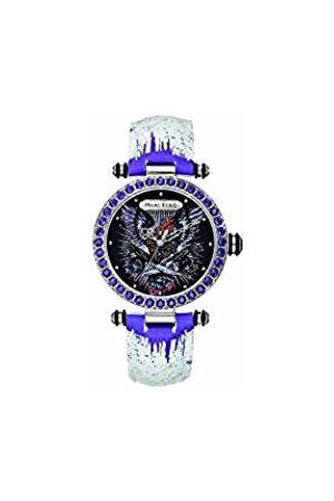 Marc Ecko Women's Watch E15087M1