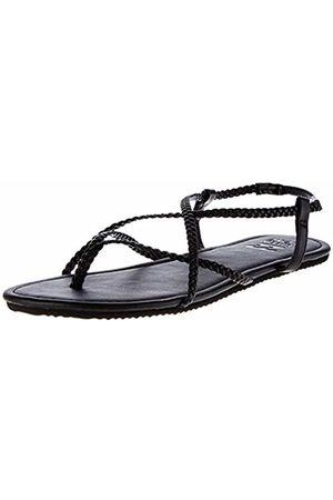 Billabong Women's Crossing Over 2 Beach & Pool Shoes, ( 19)