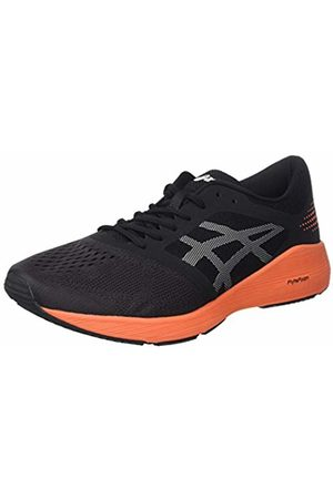 Asics Men's Roadhawk Ff Training Shoes, ( / Hot / )