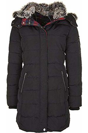 Fritzi aus Preußen Women's Utah Coat, ( 1)