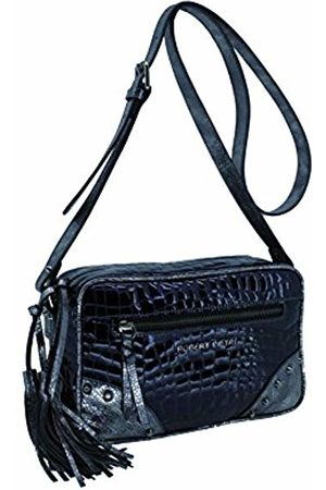 Robert Prieti Women's Tosca CocoMessenger Bag