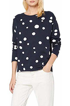 Esprit Women's 019cc1j001 Sweatshirt