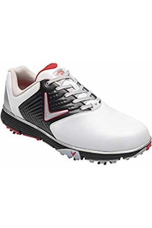 Callaway Men's Chev Mulligan S Waterproof Lightweights Golf Shoes, / /