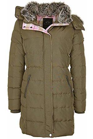 Fritzi aus Preußen Women's Utah Short Coat, ( 29)