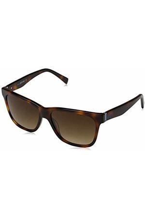 Roberto Cavalli Men's Sunglasses Jc736s 52k 57