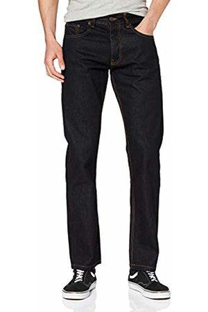 Dickies Men's Michigan Jeans