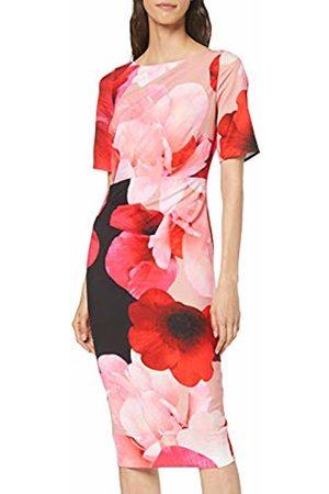 Coast Women's Rosalina Party Dress