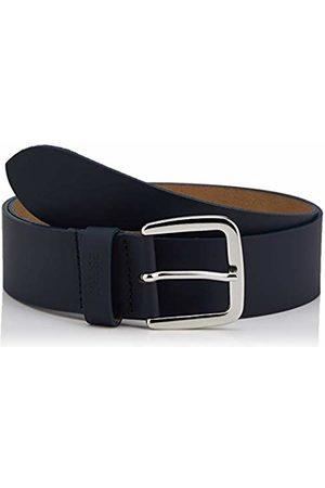 Esprit Accessoires Women's 999ea1s803 Belt