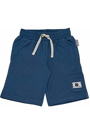 sigikid Boy's Bermuda, Mini Short, ((Sellar 559)
