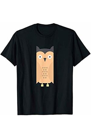 Vishtea Funny I Love My Pet Cat Dog Animal Lover Gift T-Shirt
