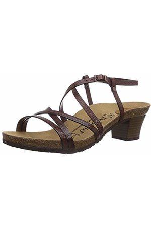 Papillio Bella, Women's Fashion Sandals, 38 EU