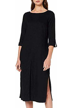 MERAKI Women Casual Dresses - SNK499 Dresses