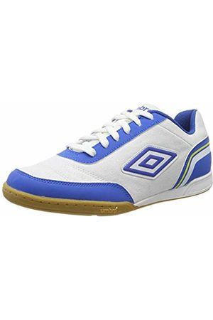 Umbro Men's Futsal Street V Shoes