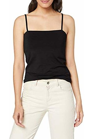 Dorothy Perkins Women's Square Neck Cami Blouse