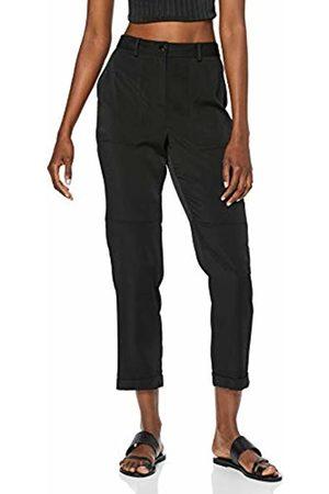 Dorothy Perkins Women's Cargo Trouser
