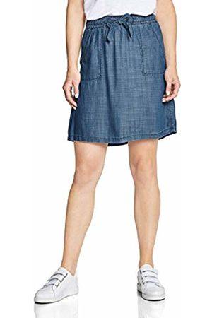Cecil Women's 360429 Skirt