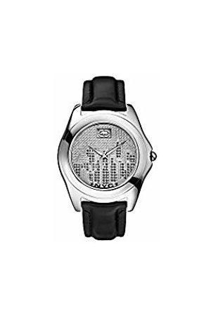 Marc Ecko Men's Watch E08504G3