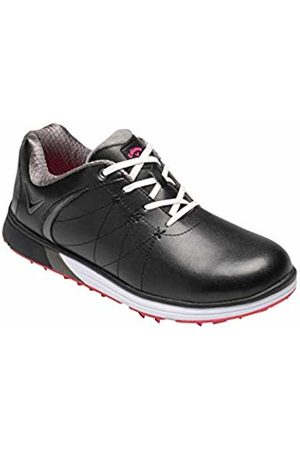 Callaway Women's Halo Pro Waterproof Spikeless Golf Shoes