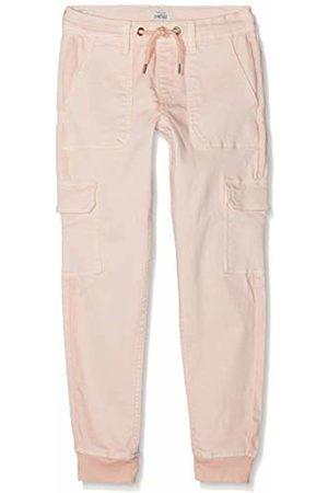 Pepe Jeans Girl's Crush Pg210613 Trouser