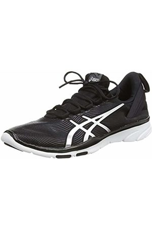 Asics Women's Gel-Fit Sana 2 Shoes, ( / / 9093)
