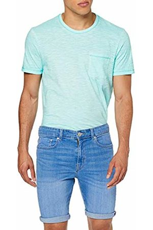 New Look Men's Buzzy Shorts