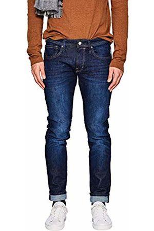 Esprit Men's 998cc2b803 Slim Jeans