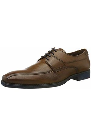Lloyd Men's Grady Derbys