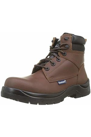 Himalayan Men's 5119 Safety Boots, 003)