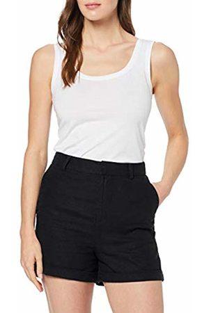MERAKI HA321 Shorts for Women