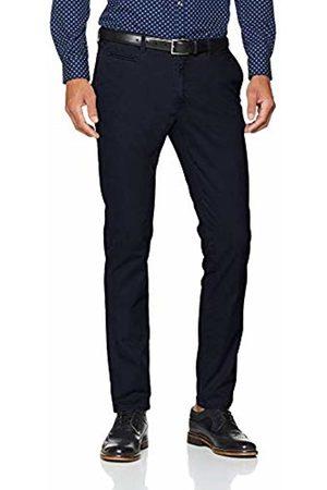 Brax Men's Style.Fabio in 89-1407 Trousers