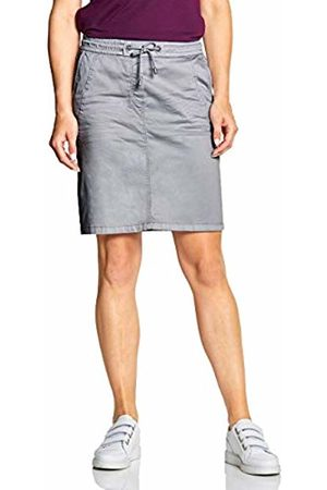 Cecil Women's 360426 Skirt
