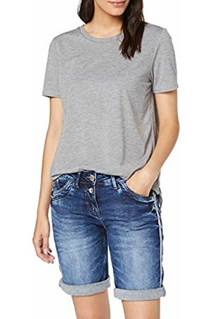 300305dbde5e9 Cecil scarlett women's clothing, compare prices and buy online