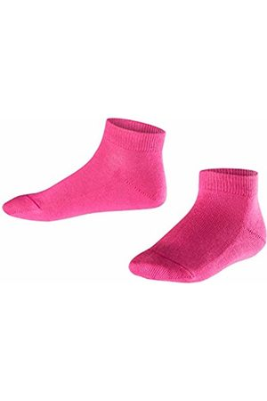 Falke Girl's 10631 Family Short Ankle Socks