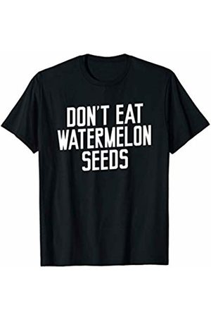 !RALUPOP DONT EAT WATERMELON SEEDS Shirt | Funny For Pregnant Women T-Shirt