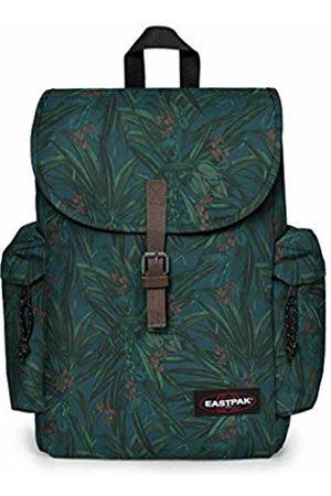 Eastpak Austin Casual Daypack, 42 cm