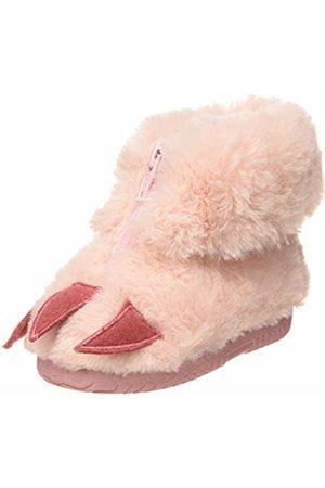 victoria Unisex Kids' Bota Pelo/garras Slouch Boots