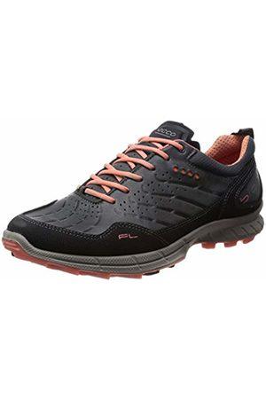 Ecco Biom Trail Fl, Women's Multisport Outdoor Shoes, ( /dark Shadow/coral58929)