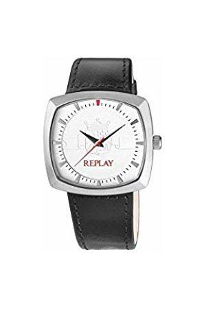 Replay RW5401AH1 - Wristwatch