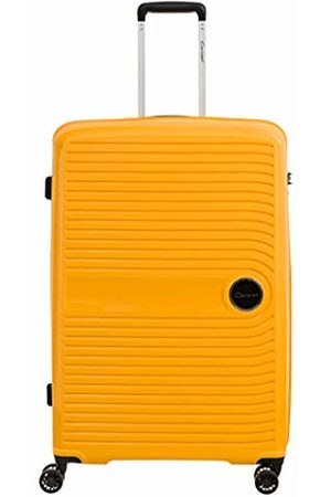 Cavalet Ahus Hand Luggage, 65 cm