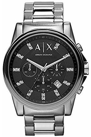 Armani Men's Watch AX2092