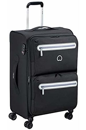 Delsey Paris CARNOT Hand Luggage, 68 cm