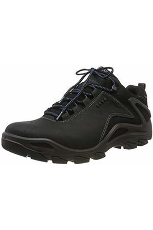 Ecco Men's TERRA EVO Backpacking Boot, 51052