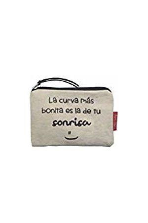 Econanos Hellobags2019 Canvas & Beach Tote Bag