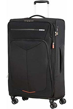 American Tourister Summerfunk Hand Luggage 79 Centimeters 119