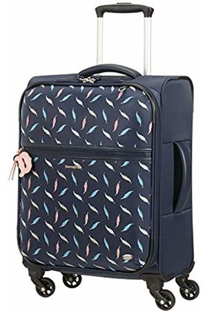 Samsonite Disney Forever Hand Luggage 55 Centimeters 38 (Dumbo Feathers)