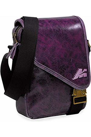 MARSUPIO Life Casual Messenger Bag