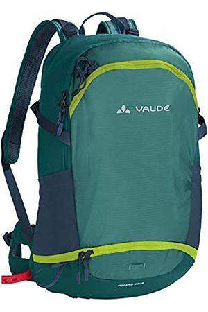 Vaude Wizard 30+4 Casual Daypack, 50 cm